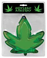 Potleaf Ashtray