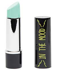 Broad City In the Mood Lipstick Vibrator