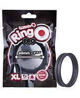 Screaming O RingO Pro XLarge - Black