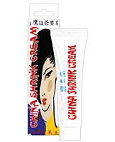 New China Shrink Cream - .5 oz