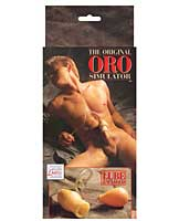 The Original Oro Stimulator