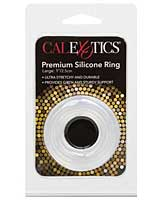 Cal Exotics Premium Silicone Ring Large