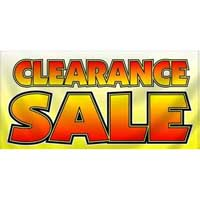 Adult Toy CLEARANCE