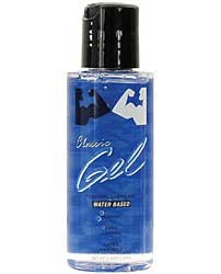 Elbow Grease Water Based Gel - 2.5 oz